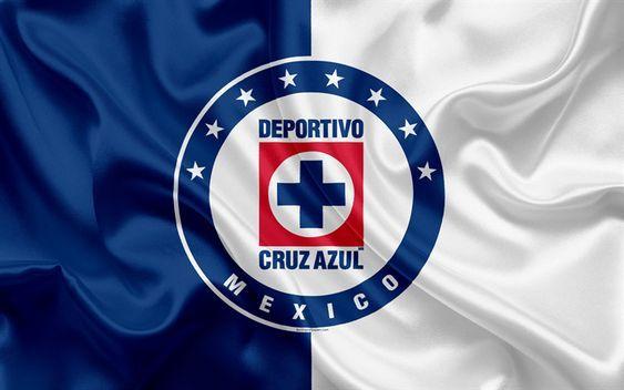 Cruz Azul ira por seleccionado uruguayo
