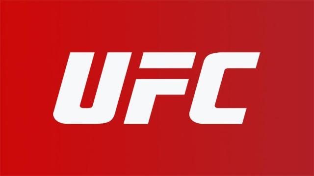 UFC Preliminares en Vivo – Figueiredo vs Pérez – Sábado 21 de Noviembre del 2020
