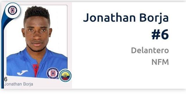 Borja ya tiene su visa y puede jugar