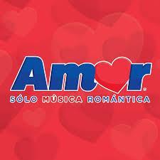 Amor 95.3 FM en Vivo