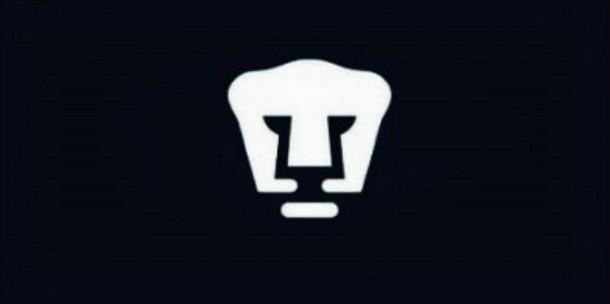 Alineación probable Pumas vs Monterrey – J4 – Guard1anes 2020