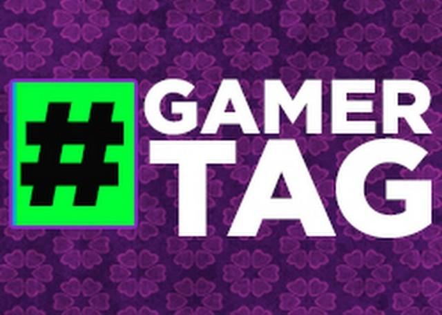 Gamer Tag en Vivo – Imagen Televisión – Sábado 23 de Mayo del 2020