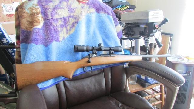 New to me Crosman 150 and 70 - Airguns & Guns Forum