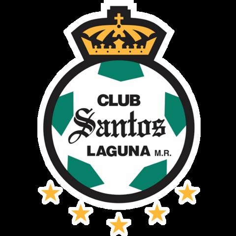 Santos no podrá usar su estadio por órdenes del Gobernador de Coahuila