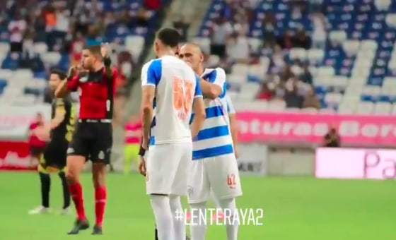 Resultado Raya2 vs Tampico Madero – Jornada 7 – Apertura 2021-  Liga Expansión MX