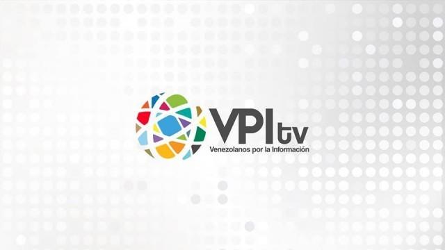 Noticias Venezuela Canal VPI TV en Vivo – Miércoles 13 de Octubre del 2021