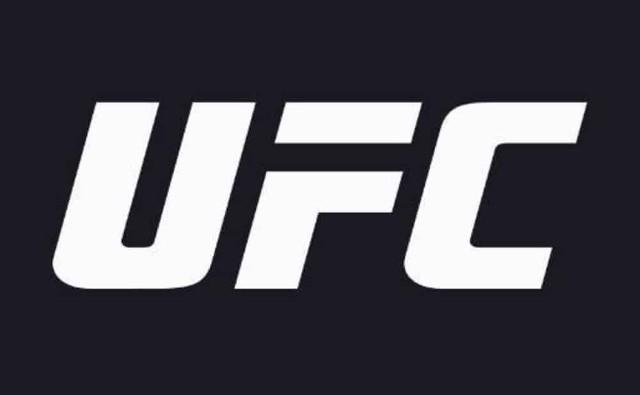 UFC Reload en Vivo – Jueves 21 de Mayo del 2020