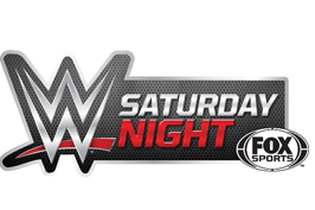WWE Saturday Night en Vivo – Sábado 24 de Agosto del 2019