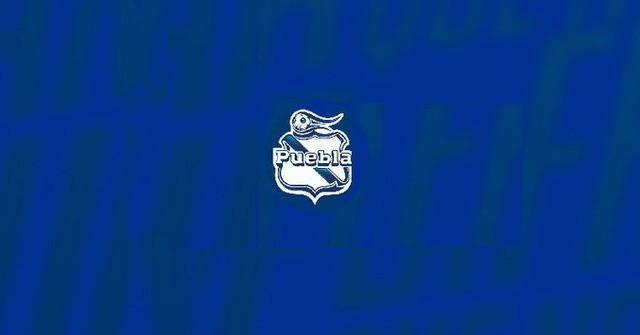 Club Puebla informa resultados de casos Covid-19