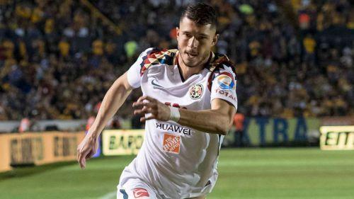 Guido Rodríguez considera que el árbitro no pudo con el Tigres vs América