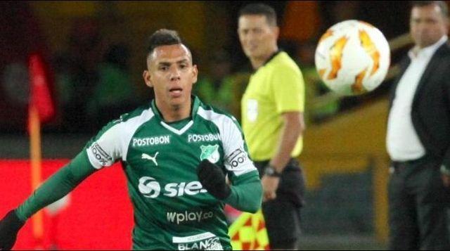Alex Castro ya tiene la aprobación de Cruz Azul y será un nuevo refuerzo