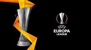 Todos los resultados de la jornada 2 de la Europa League 2018 – 2019
