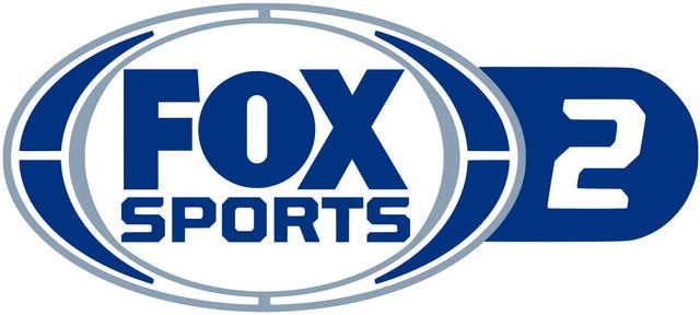 Ver Canal Fox Sports 2 En Vivo Ver Canal Online Por Internet O Por Tv