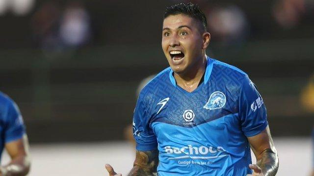 Resultado Venados  vs Celaya  – Jornada 1 – Apertura 2021-  Liga Expansión MX