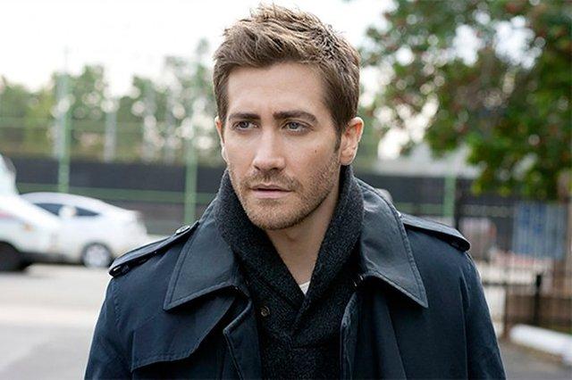 Jake Gyllenhaal protagonizará 'The Guilty' para Netflix