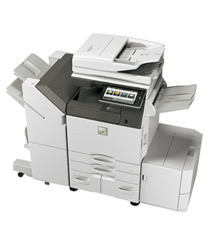 Copier Rental Or Buy - Best Option?