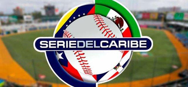 Inauguración Serie Del Caribe 2018 en Vivo