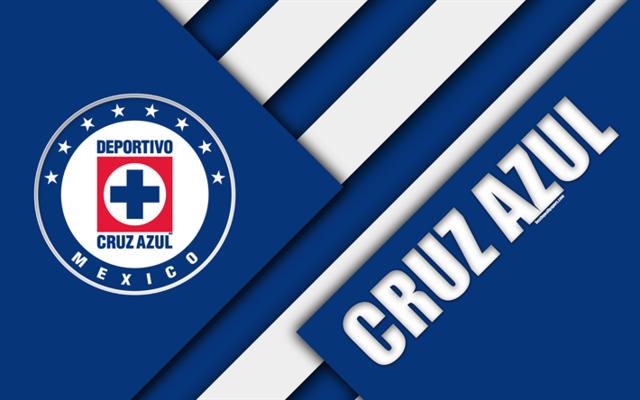 Delantero del Cruz Azul se va al Ascenso MX