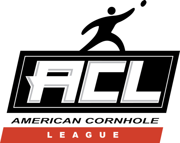 American Cornhole League National #3 en Vivo – Domingo 6 de Mayo del 2018