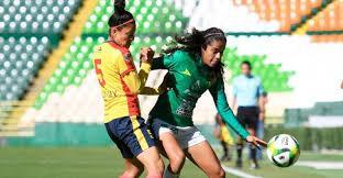 Resultado Monarcas vs León – J18- Clausura 2019- Liga MX Femenil