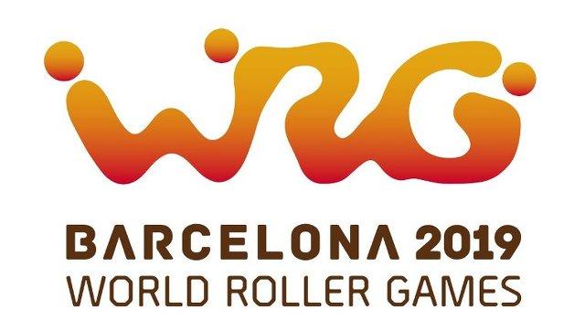 Italia vs España en Vivo – Hockey Patines World Roller Games – Lunes 8 de Julio del 2019