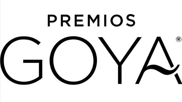 Premios Goya 2021 en Vivo – Sábado 6 de Marzo del 2021