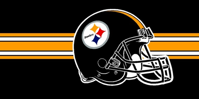 Calendario de los Acereros de Pittsburgh (Steelers) – 2020