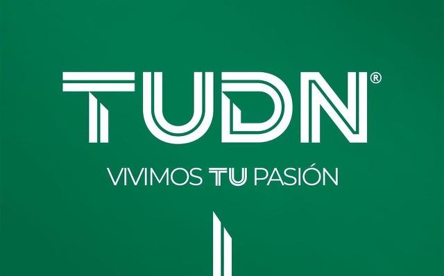 Ver Canal TUDN en Vivo – Ver canal Online, por Internet o por TV!