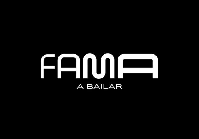 Fama a Bailar en Directo – Jueves 16 de Mayo del 2019