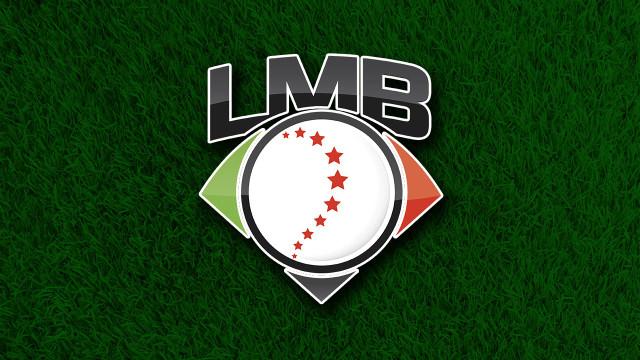 De que depende el inicio de la Liga Mexicana de Béisbol