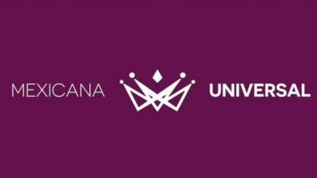Gran Final Mexicana Universal en Vivo – Domingo 29 de Noviembre del 2020