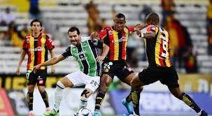 Resultado Leones Negros vs Cafetaleros de Tapachula en Final (Vuelta) del Clausura 2018