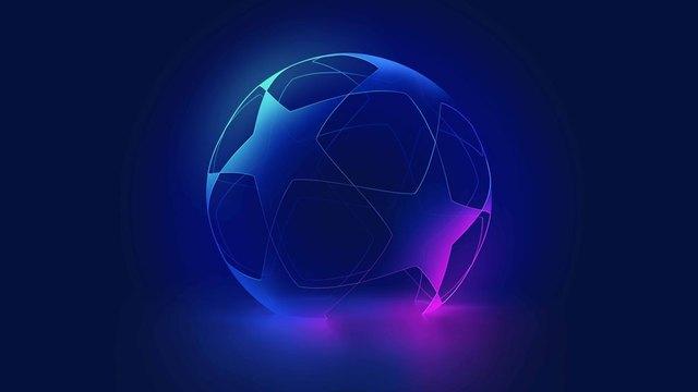 Equipos de La Liga Española clasificados a Champions y Europa League