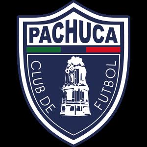 Pachuca a favor de cancelar el torneo Clausura 2020