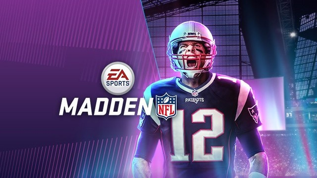 Inside the EA Sports Madden Ultimate League: 4th and Inches en Vivo – Domingo 6 de Mayo del 2018
