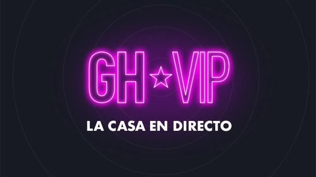 La casa de Gran Hermano VIP 6 España en Vivo – Martes 13 de Noviembre del 2018