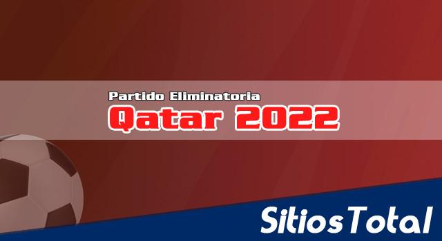 Luxemburgo vs Portugal en Vivo – Eliminatoria UEFA Mundial Catar 2022 – Martes 30 de Marzo del 2021
