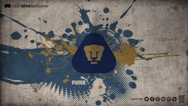 Refuerzo de lujo para Pumas