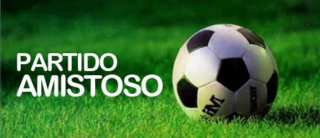 Partidos amistosos de los equipos de la Liga MX y Ascenso MX