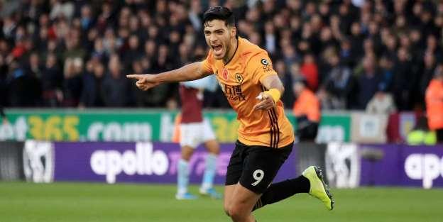 Resultado  Wolverhampton vs Aston Villa – Premier League