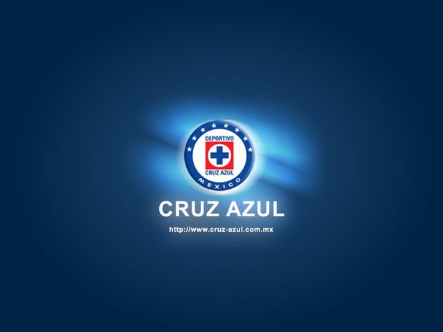 Cruz Azul busca al goleador chileno