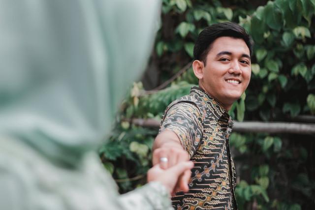 Que prefieres, ser casado o soltero
