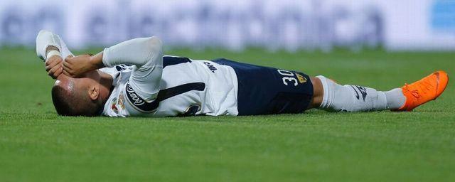 Errores de Pumas que ocasionaron la derrota ante el América