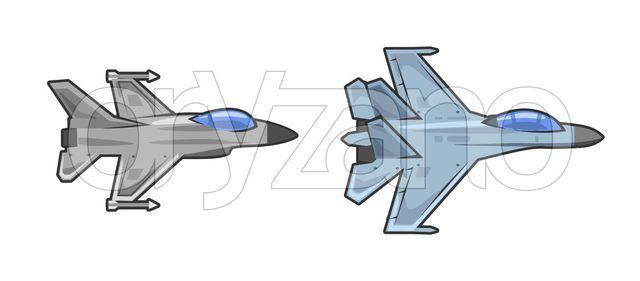 ZM6rOv.jpg