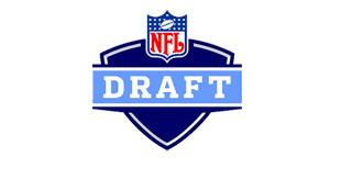 Orden de la Primera Ronda en el Draft 2018 de la NFL