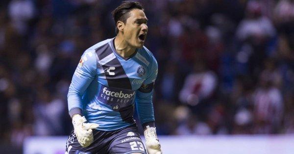America contará nuevamente con Moi Muñoz