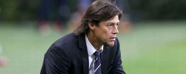 Matías Almeyda el técnico más exitoso con Chivas