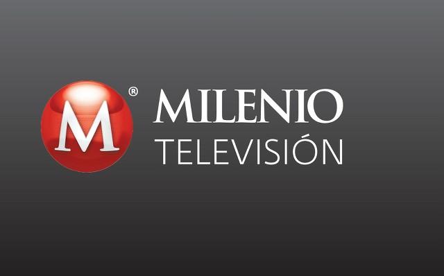 Canal Milenio Televisión en Vivo – Ver Online, por Internet y Gratis!