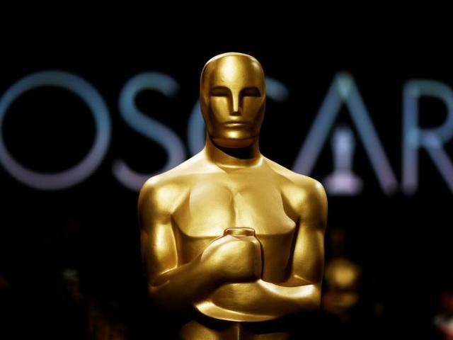 Premios Oscars 2020 en Vivo – Donde Ver, Horarios y Más – Domingo 9 de Febrero del 2020