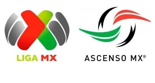 Liga MX y Asenso MX no harán cambios al reglamento